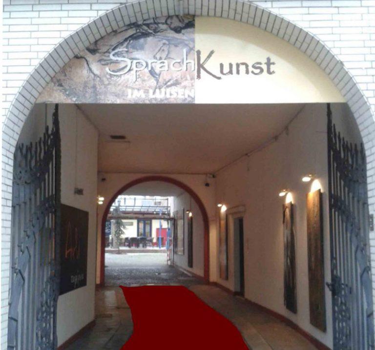 . Sprachschule Bochum   Femdsprachentraining und Weiterbildung in Bochum